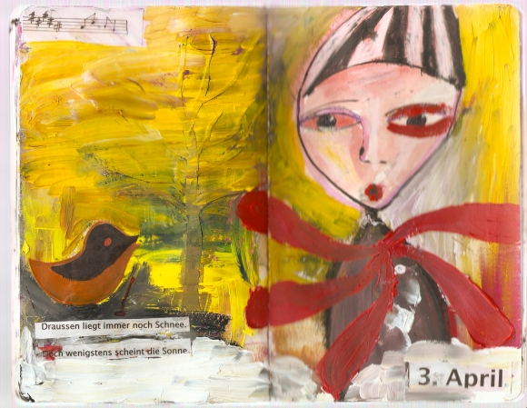 Art Journal 3.04