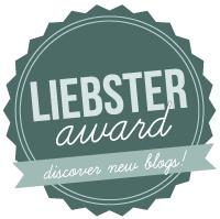 https://pillangoblog.files.wordpress.com/2014/11/liebster-award.png?w=200&h=199
